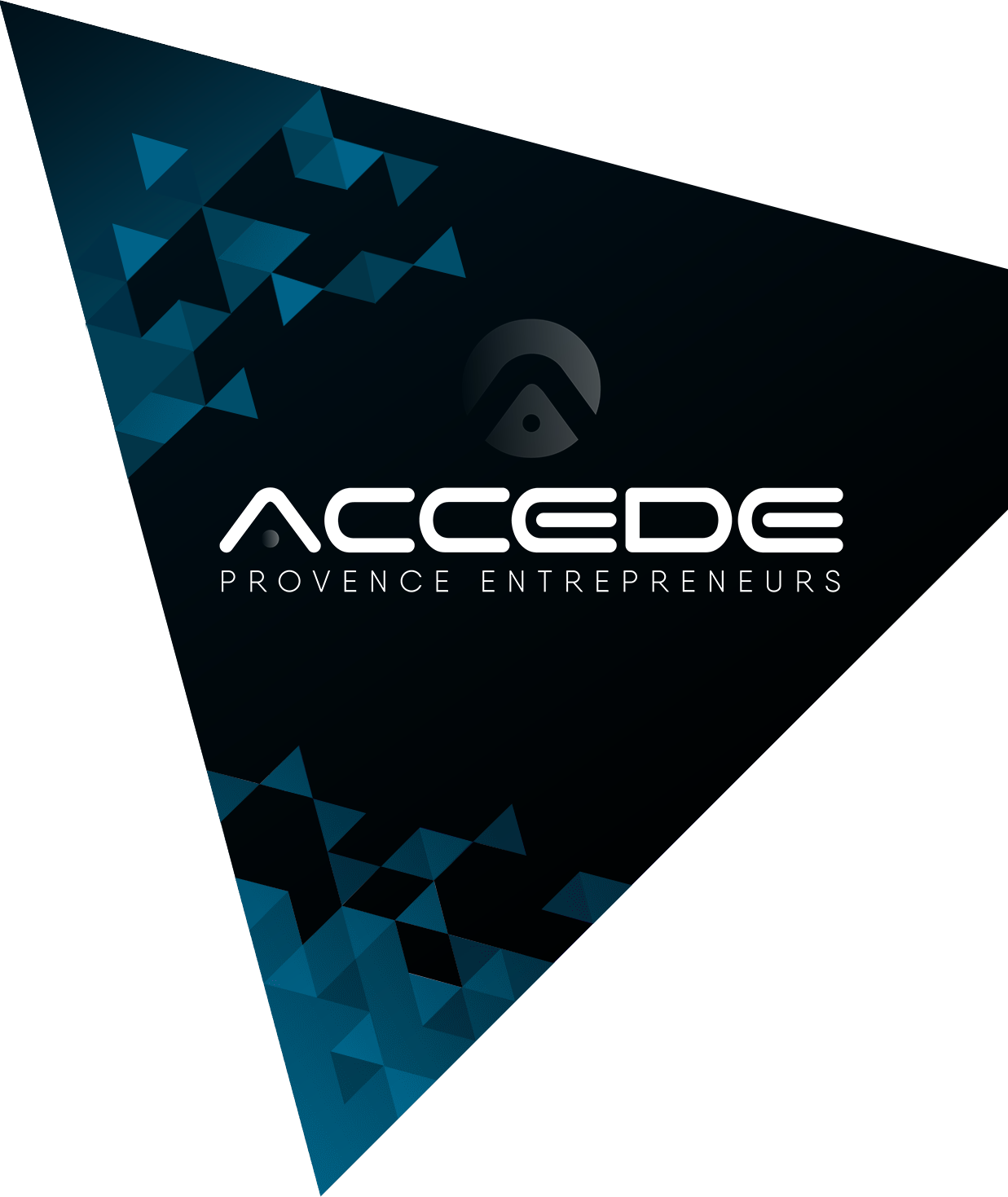 https://accede-provence-entrepreneurs.com/wp-content/uploads/2021/06/triangle-accede.png
